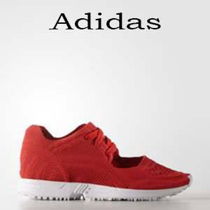 Sneakers-Adidas-primavera-estate-2016-scarpe-donna-15