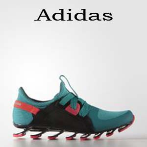 Sneakers-Adidas-primavera-estate-2016-scarpe-donna-2