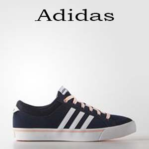 Sneakers-Adidas-primavera-estate-2016-scarpe-donna-26