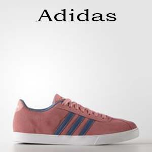 Sneakers-Adidas-primavera-estate-2016-scarpe-donna-28