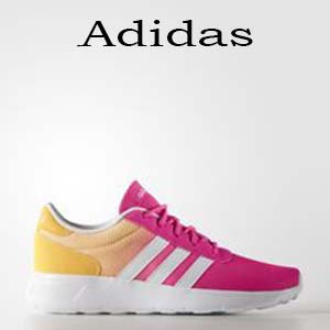 Sneakers-Adidas-primavera-estate-2016-scarpe-donna-30