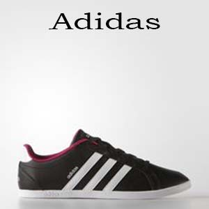 Sneakers-Adidas-primavera-estate-2016-scarpe-donna-31