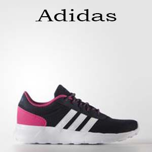 Sneakers-Adidas-primavera-estate-2016-scarpe-donna-32