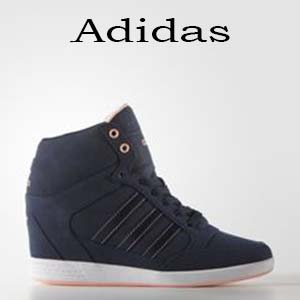 Sneakers-Adidas-primavera-estate-2016-scarpe-donna-37
