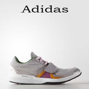 Sneakers-Adidas-primavera-estate-2016-scarpe-donna-38