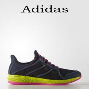 Sneakers-Adidas-primavera-estate-2016-scarpe-donna-39