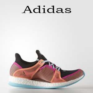 Sneakers-Adidas-primavera-estate-2016-scarpe-donna-41