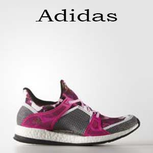 Sneakers-Adidas-primavera-estate-2016-scarpe-donna-44