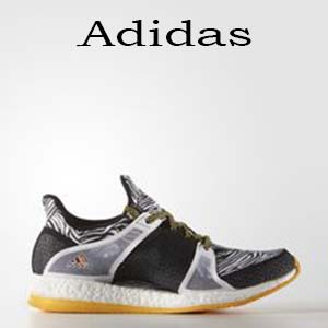 Sneakers-Adidas-primavera-estate-2016-scarpe-donna-45