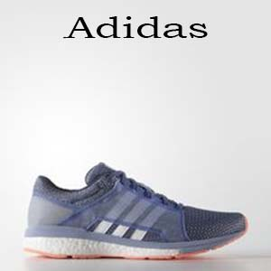 Sneakers-Adidas-primavera-estate-2016-scarpe-donna-47