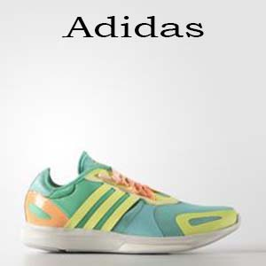 Sneakers-Adidas-primavera-estate-2016-scarpe-donna-8