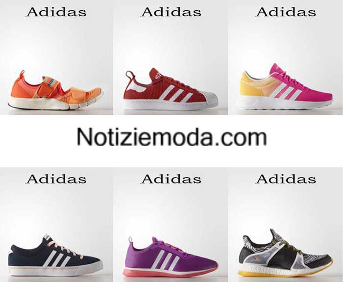 Sneakers-Adidas-primavera-estate-2016-scarpe-donna