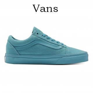 Sneakers-Vans-primavera-estate-2016-scarpe-donna-11