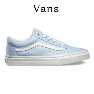 Sneakers-Vans-primavera-estate-2016-scarpe-donna-12