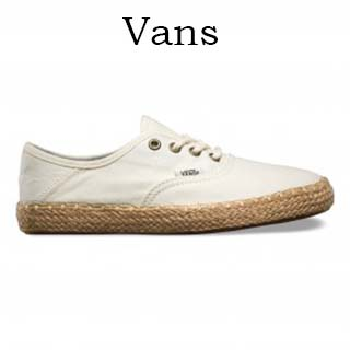 Sneakers-Vans-primavera-estate-2016-scarpe-donna-13