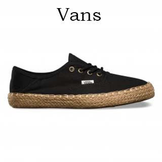 Sneakers-Vans-primavera-estate-2016-scarpe-donna-14