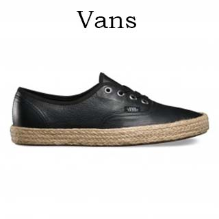 Sneakers-Vans-primavera-estate-2016-scarpe-donna-15