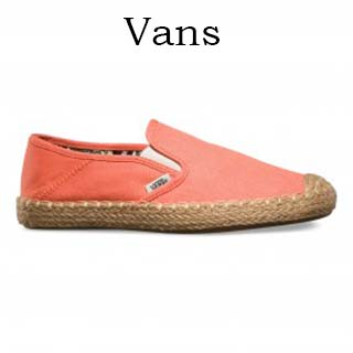 Sneakers-Vans-primavera-estate-2016-scarpe-donna-17