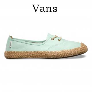 Sneakers-Vans-primavera-estate-2016-scarpe-donna-18