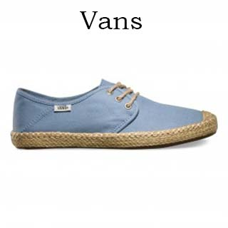 Sneakers-Vans-primavera-estate-2016-scarpe-donna-19