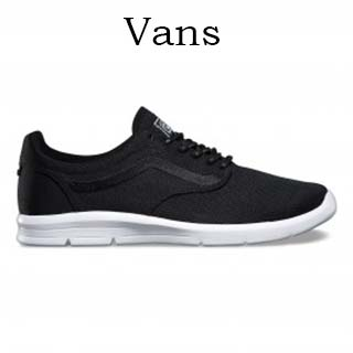 Sneakers-Vans-primavera-estate-2016-scarpe-donna-20