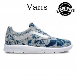 Sneakers-Vans-primavera-estate-2016-scarpe-donna-21
