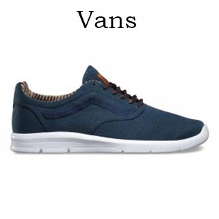 Sneakers-Vans-primavera-estate-2016-scarpe-donna-24