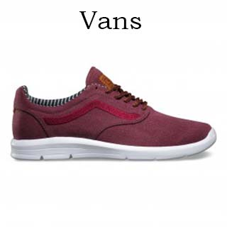 Sneakers-Vans-primavera-estate-2016-scarpe-donna-25