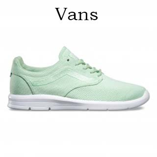 Sneakers-Vans-primavera-estate-2016-scarpe-donna-27