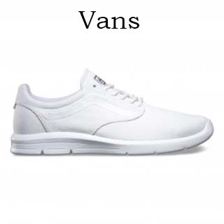 Sneakers-Vans-primavera-estate-2016-scarpe-donna-28