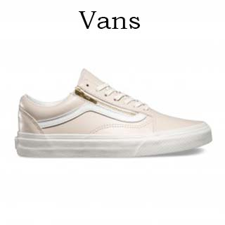 Sneakers-Vans-primavera-estate-2016-scarpe-donna-3