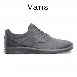 Sneakers-Vans-primavera-estate-2016-scarpe-donna-30