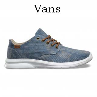 Sneakers-Vans-primavera-estate-2016-scarpe-donna-33
