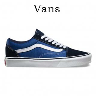 Sneakers-Vans-primavera-estate-2016-scarpe-donna-37