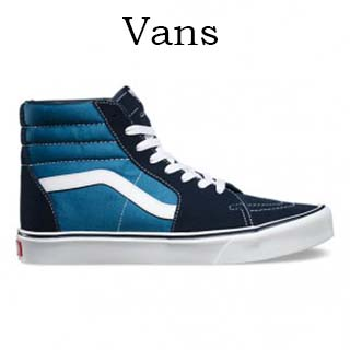 Sneakers-Vans-primavera-estate-2016-scarpe-donna-46