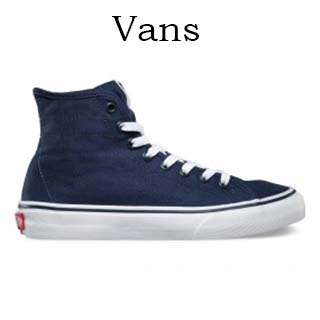 Sneakers-Vans-primavera-estate-2016-scarpe-donna-5