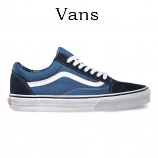 Sneakers-Vans-primavera-estate-2016-scarpe-donna-52