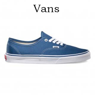 Sneakers-Vans-primavera-estate-2016-scarpe-donna-60