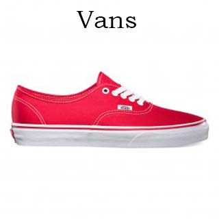 Sneakers-Vans-primavera-estate-2016-scarpe-donna-61