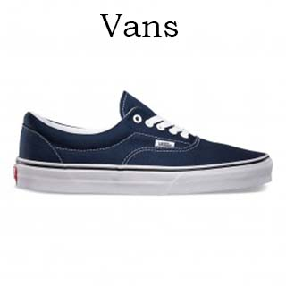Sneakers-Vans-primavera-estate-2016-scarpe-donna-66