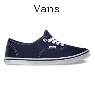 Sneakers-Vans-primavera-estate-2016-scarpe-donna-74