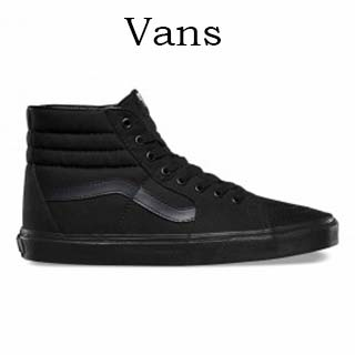 Sneakers-Vans-primavera-estate-2016-scarpe-donna-78