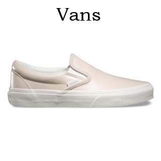 Sneakers-Vans-primavera-estate-2016-scarpe-donna-9