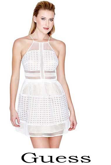 Abbigliamento-Guess-primavera-estate-2016-donna-21