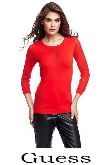 Abbigliamento-Guess-primavera-estate-2016-donna-3