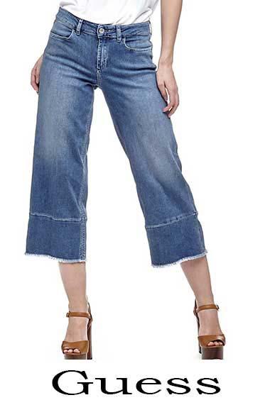 Abbigliamento-Guess-primavera-estate-2016-donna-35