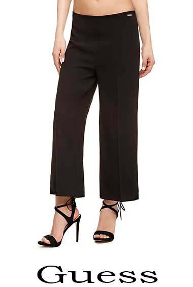 Abbigliamento-Guess-primavera-estate-2016-donna-39