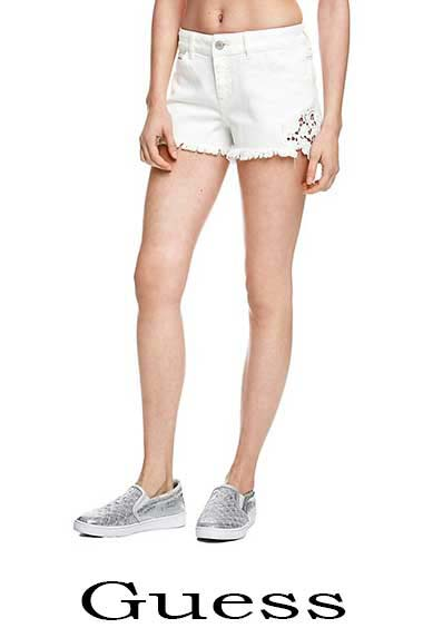 Abbigliamento-Guess-primavera-estate-2016-donna-43