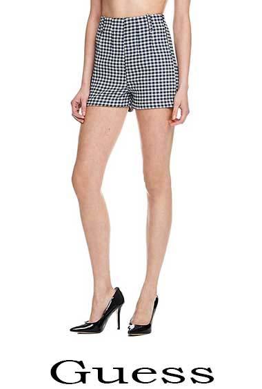 Abbigliamento-Guess-primavera-estate-2016-donna-46