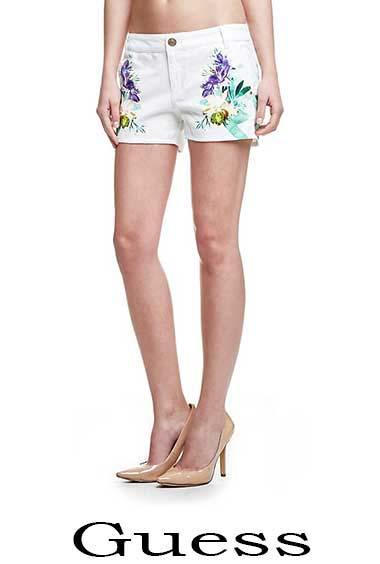 Abbigliamento-Guess-primavera-estate-2016-donna-48